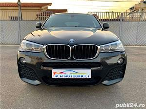 BMW X4  M  - imagine 1