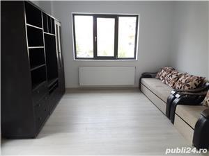 Apartament nou in bloc nou in Craiovei - imagine 2