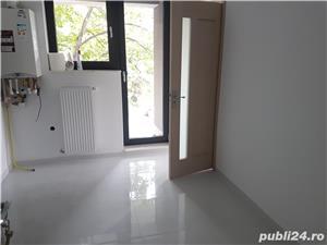 Apartament nou in bloc nou in Craiovei - imagine 6