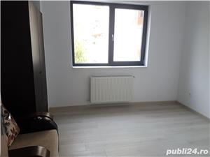 Apartament nou in bloc nou in Craiovei - imagine 5