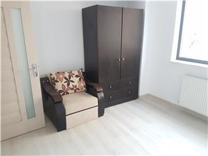 Apartament nou in bloc nou in Craiovei - imagine 4