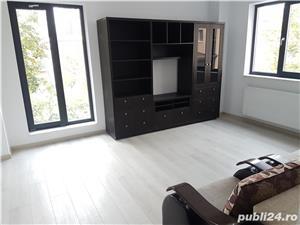 Apartament nou in bloc nou in Craiovei - imagine 1