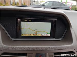 Mercedes E350 3.5 Benzina 300 Cp 2010 Coupe - imagine 17