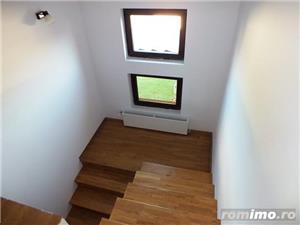 Inchiriere- Casa p+m+garaj Giarmata-Vii - imagine 7