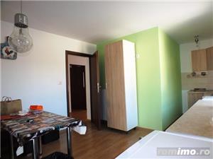 Inchiriere- Casa p+m+garaj Giarmata-Vii - imagine 5