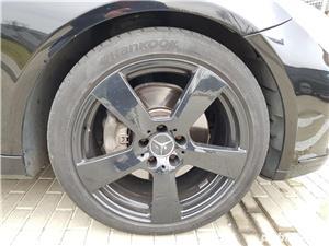 Mercedes E350 3.5 Benzina 300 Cp 2010 Coupe - imagine 27