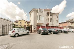 Vila superba rezidentiala -13 Septembrie - imagine 1