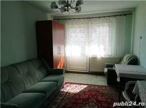 INCHIRIEZ apartament 3 camere decomandat,zona Valea Aurie - imagine 5