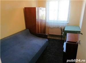 INCHIRIEZ apartament 3 camere decomandat,zona Valea Aurie - imagine 2