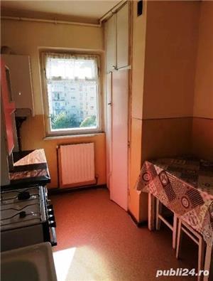 INCHIRIEZ apartament 3 camere decomandat,zona Valea Aurie - imagine 1