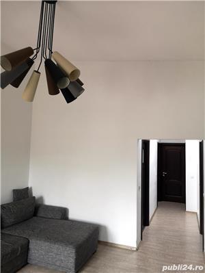 Parcul Carol,apartament vila 2014,fara comision - imagine 3