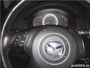 Mazda 5 - imagine 1
