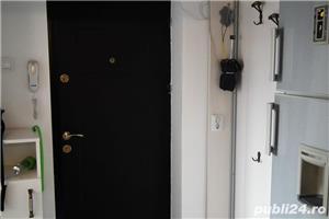 3 camere Militari - Lujerului Veteranilor - imagine 2