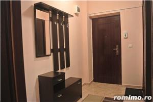 2 cam, etaj  3, mobilat+utilat, cartier Eugen Ionescu - imagine 19