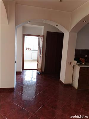 Apartament 4 camere Eminescu   piata spaniei  - imagine 5