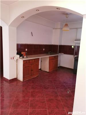 Apartament 4 camere Eminescu   piata spaniei  - imagine 7