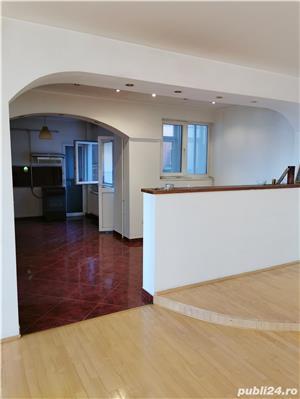Apartament 4 camere Eminescu   piata spaniei  - imagine 9