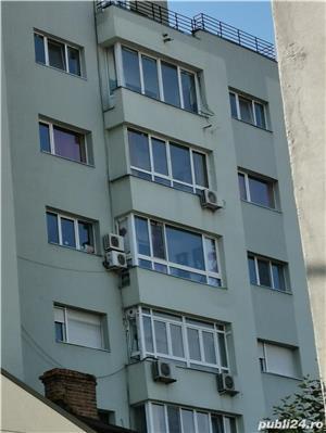 Apartament 4 camere Eminescu   piata spaniei  - imagine 3