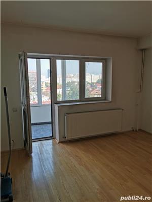 Apartament 4 camere Eminescu   piata spaniei  - imagine 4