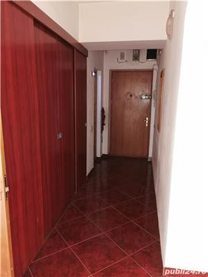 Apartament 4 camere Eminescu   piata spaniei  - imagine 6