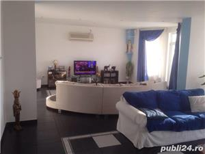 Casa D+P+E+M, 450 mp - imagine 1