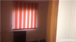 vanzare 2 camere confort 2 emil racovita,moldovita - imagine 2