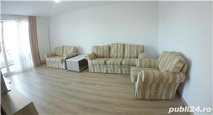 Apartament 2 camere in Tractorul URBAN  - imagine 2