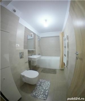 Apartament 2 camere in Tractorul URBAN  - imagine 8