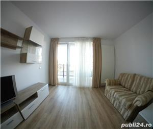 Apartament 2 camere in Tractorul URBAN  - imagine 1