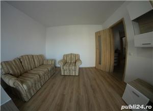 Apartament 2 camere in Tractorul URBAN  - imagine 3
