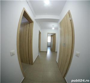 Apartament 2 camere in Tractorul URBAN  - imagine 6