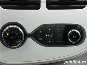 Renault ZOE - imagine 5