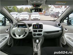 Renault ZOE - imagine 3