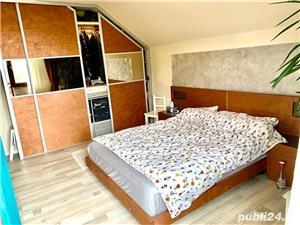 Vila/casa lux Bragadiru  - imagine 10
