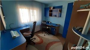Inchiriez apartament 4 camere zona Micalaca-Orizont - 17143 - imagine 4