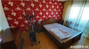 Inchiriez apartament 4 camere zona Micalaca-Orizont - 17143 - imagine 1