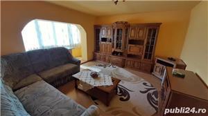 Inchiriez apartament 4 camere zona Micalaca-Orizont - 17143 - imagine 2