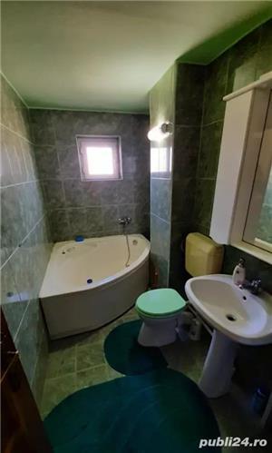 Inchiriez apartament 4 camere zona Micalaca-Orizont - 17143 - imagine 6