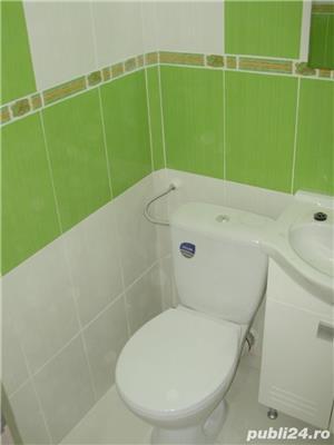 Apartament 2 camere cf 2 semidecomandat zona Micro14 - imagine 6