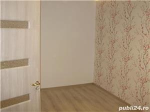 Apartament 2 camere cf 2 semidecomandat zona Micro14 - imagine 1