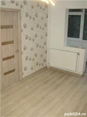 Apartament 2 camere cf 2 semidecomandat zona Micro14 - imagine 5