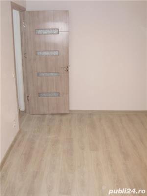 Apartament 2 camere cf 2 semidecomandat zona Micro14 - imagine 3