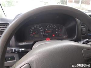 Suzuki jimny - imagine 2