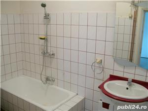 Piata Rosetti, Apartament, 4 camere, P/P+2, centrala proprie, A/C, alarma, 2 intrari - imagine 2