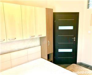 Apartament etaj 1 de vanzare zona Han ! - imagine 3