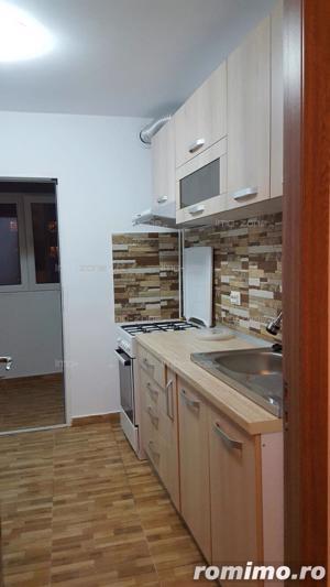 Apartament de inchiriat 2 camere Crangasi - imagine 5