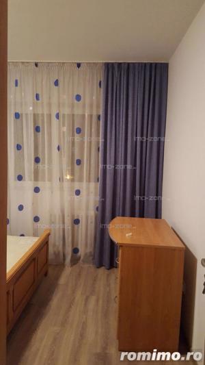 Apartament de inchiriat 2 camere Crangasi - imagine 2