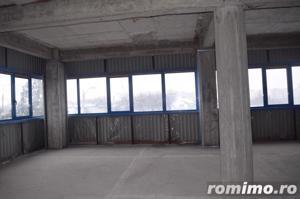 Colentina Autostrada A3 Imobil D+P+2ET 772 mp construiti 2184 mp teren - imagine 11
