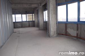 Colentina Autostrada A3 Imobil D+P+2ET 772 mp construiti 2184 mp teren - imagine 16