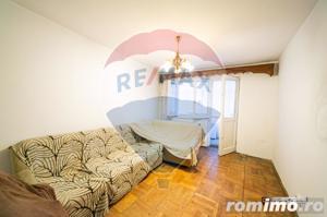 Apartament 3 camere Zona Bancilor ! - imagine 18